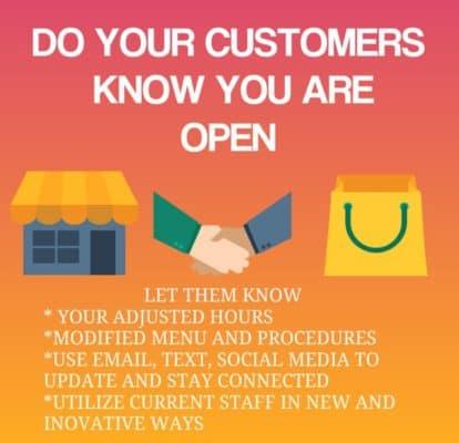 Restaurants-still-open-for-business-tips