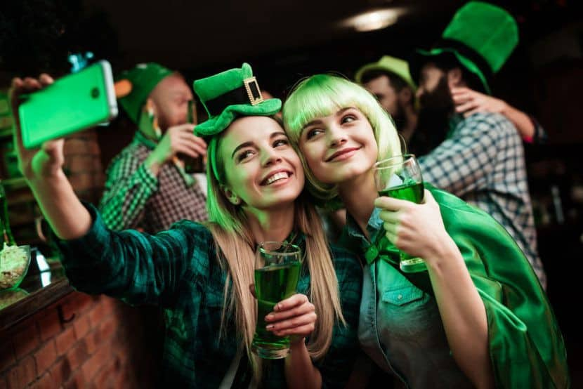 St-Patricks-Day-restaurant-bar-promotion-ideas