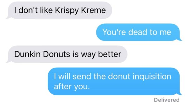 The-donut-debate-between-Dunkin-and-Krispy-Kreme