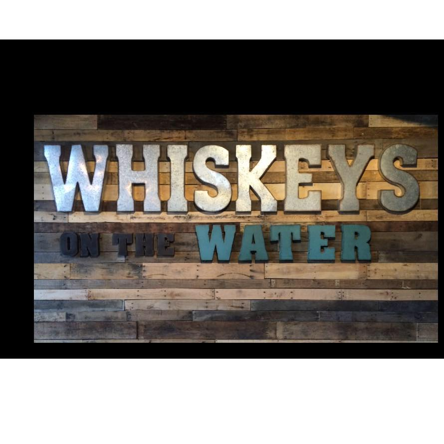 Whiskeys-on-the-Water-Wyandotte
