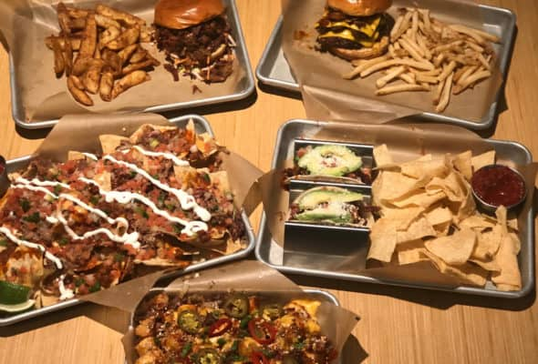 Buffalo-wild-wings-brisket-menu-items