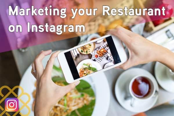 restaurant_marketing_on_instagram
