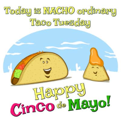 Cinco-de-Mayo-Taco-Tuesday-2020