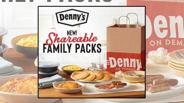 Dennys-Debuts-New-Shareable-Family-Packs