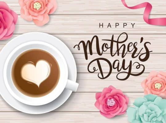 Happy-mothers-day-downriver-restaurants