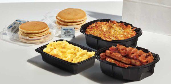 IHOP-Breakfast-Family-Feast