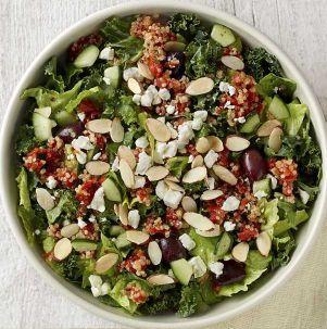 Modern-Greek-Salad-with-Quinoa-at-Panera-Bread