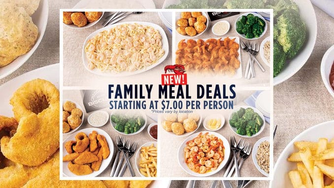 New-Family-Meal-Deals-Arrive-At-Red-Lobster