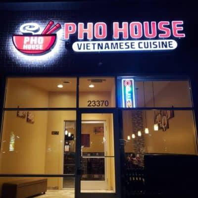 PHO-House-Viatnamese-restaurant-in-Taylor-MI