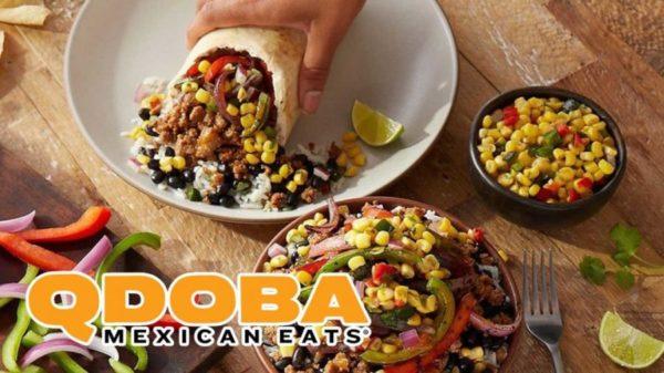 Qdoba-family-meals