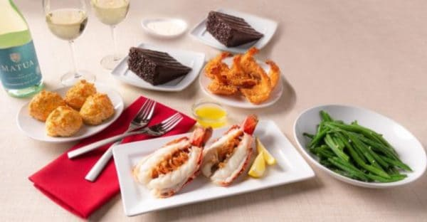 Red-Lobster-New-Date-Night-Deals-hero