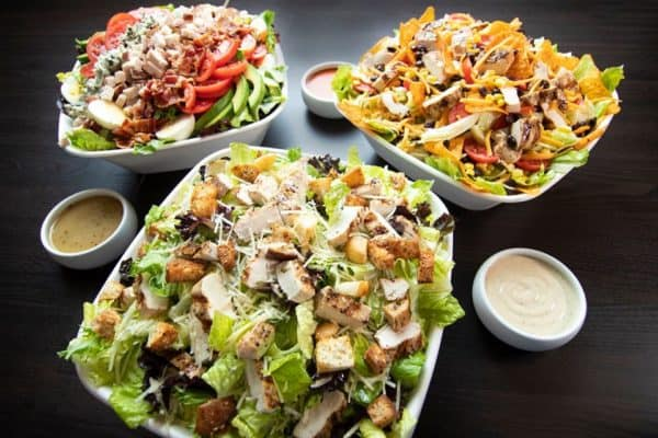 The-Big-Salad-in-Woodhaven-offers-delivery