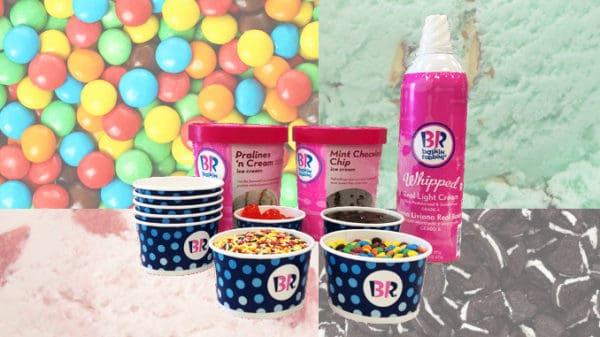 Baskin-Robbins-Announces-New-DIY-Sundae-Kit