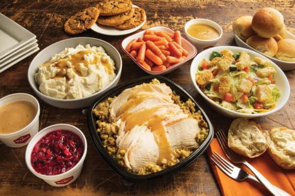Bob-Evans-3-course-family-meals
