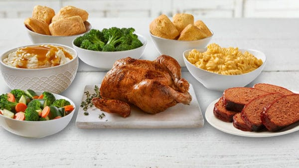 Boston-Market-Offers-New-Two-Meat-Family-Meal-Combo
