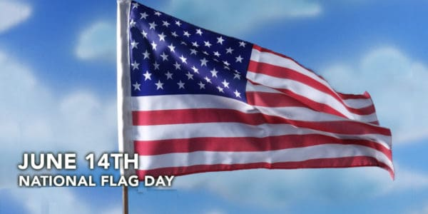 FLAG-DAY-June-14