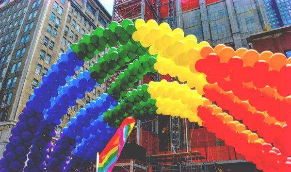June-is-Gay-pride-month