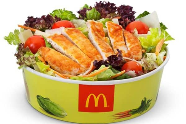McDonald's-salads-are-not-as-healthy-as-you-think