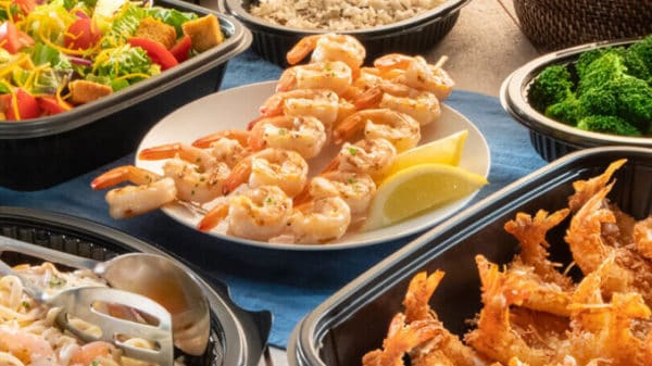 Red-Lobster-Offers-Nurses-And-Healthcare-Providers-10-Discount-Through-May-17