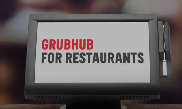 Shocking-Grubhub-fees-for-restaurants-goes-viral