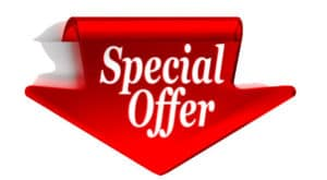 Special-offer-discount-at-downriver-restaurants