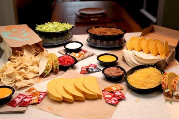 Taco-bell-at-home-taco-bar-kits
