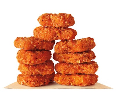 burger-king-spicy-chicken-nuggets