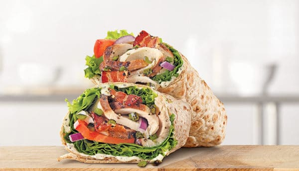 Arbys-new-fresh-wraps