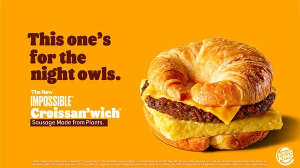 BK_Impossible-Croissanwich_breakfast-sandwich