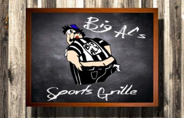 Big Al's Sport Grille