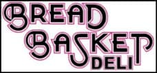 Bread-Basket-Deli-logo