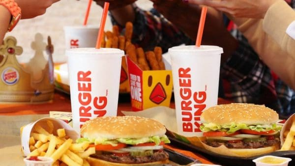 Burger-king-offers-1-soft-drinks-during-happy-hour