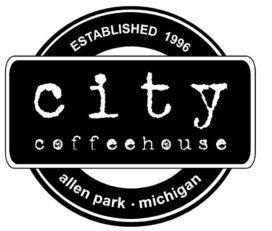 City Coffeehouse