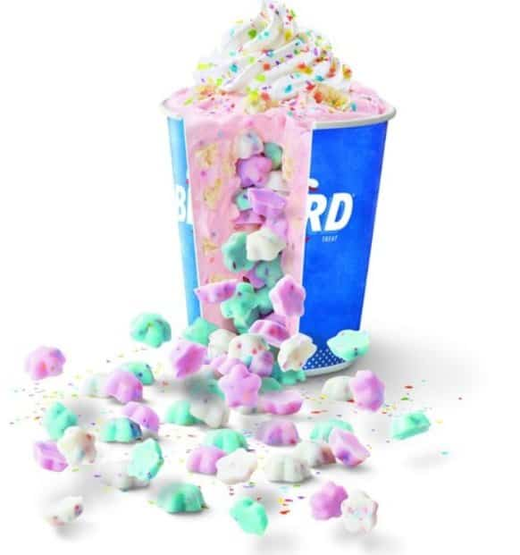 Dairy-Queen-New-Piñata-Party-Blizzard