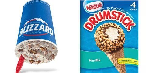 Dairy-Queen-new-nestle-drumstick-blizzard