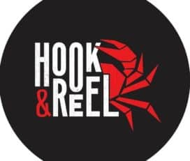 Hook & Reel Cajun Seafood & Bar