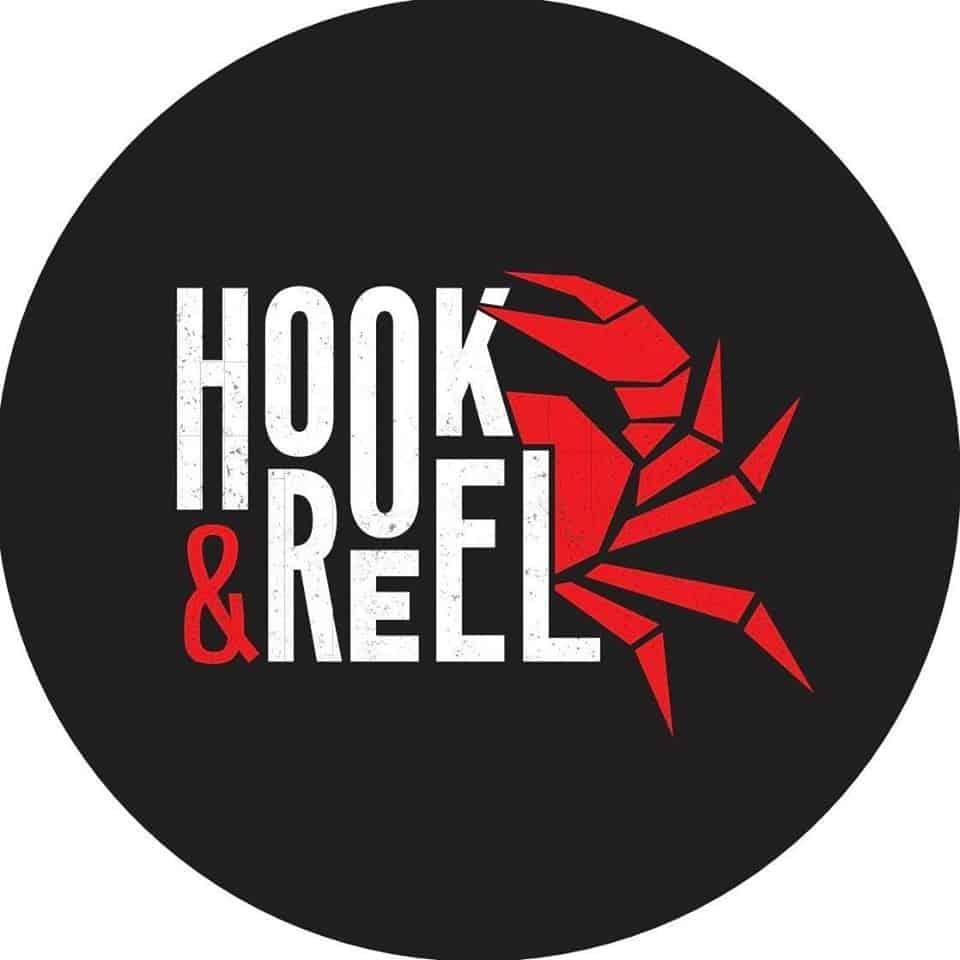 Hook-and-Real-Cajun-Seafood-and-Bar-Taylor-Michigan
