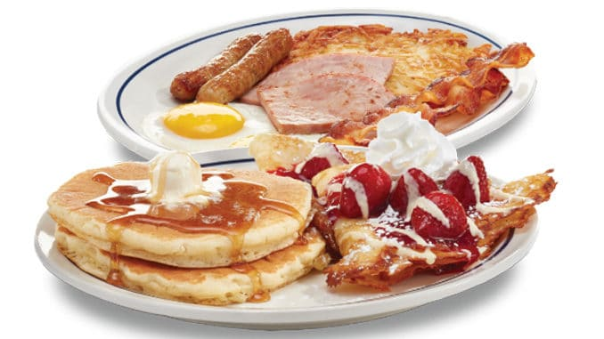 IHOP-Introduces-New-Crepes-Cakes-Breakfast