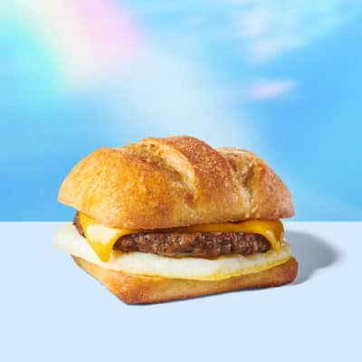 Impossible-Breakfast-Sandwich