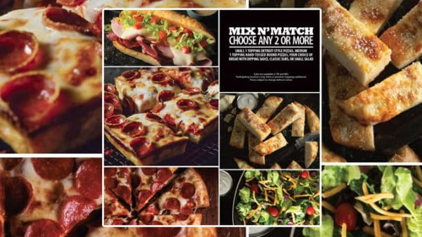 Jet's-Pizza-Offers-New-Mix-And-Match-Any-2-Deal