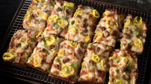 Jet's-Pizza-Offers-Small-Eugene-Supreme-Pizzas-For-6.99-On-June-21