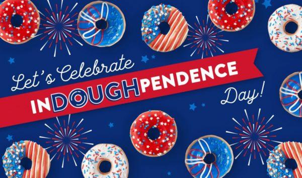Krispy-Kreme-Gets-Patriotic_With-Indoughpendence-Day-Donuts