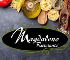 Magdaleno Ristorante