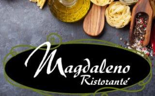 Magdaleno-Ristorante-Wyandotte