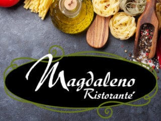 Magdaleno Italian Restaurant