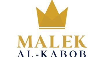 Malek-Al-Kabob-logo