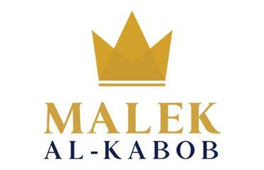 Malek Al Kabob