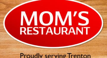 Moms-Restaurant-Trenton-Michigan