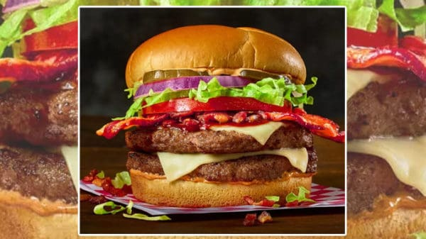 New-Smoky-BBQ-Bacon-Buford-Arrives-At-Checkers-And-Rally's