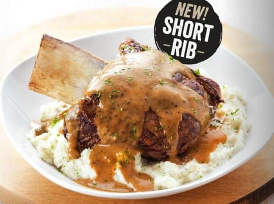 Outback-Steakhouse-New-Beef-Short-Rib